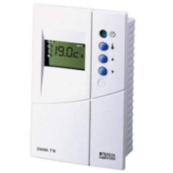 Regulation plomberie chauffage sanitaire